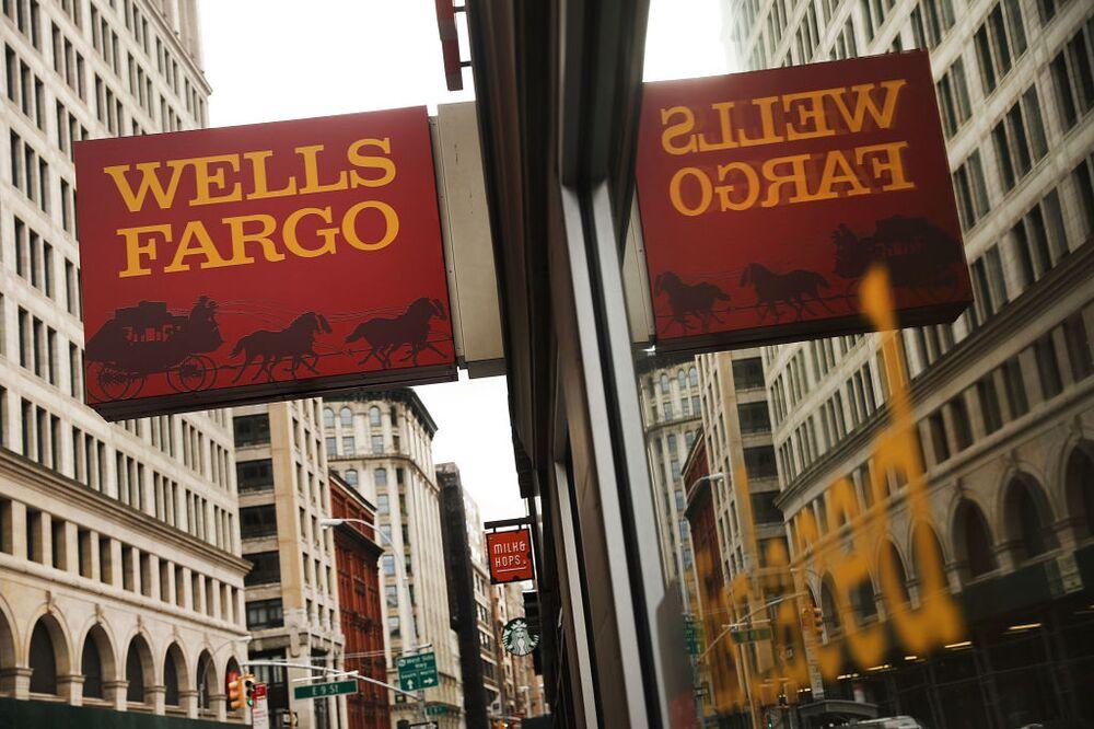 Wells Fargo Has Shown Its Customers Its True Values: Joe Nocera