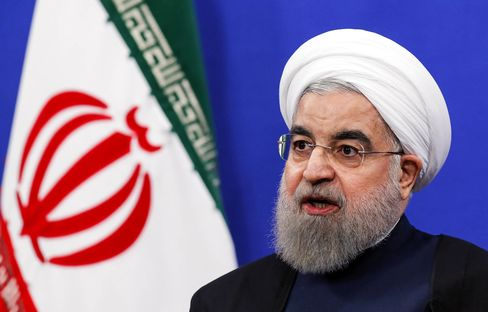 1484718294_Hassan Rouhani