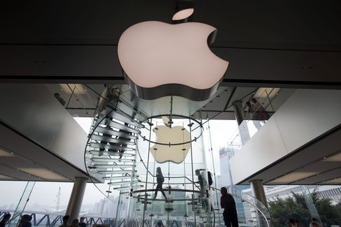 Apple to Elect Board by Majority After Investor Pressure