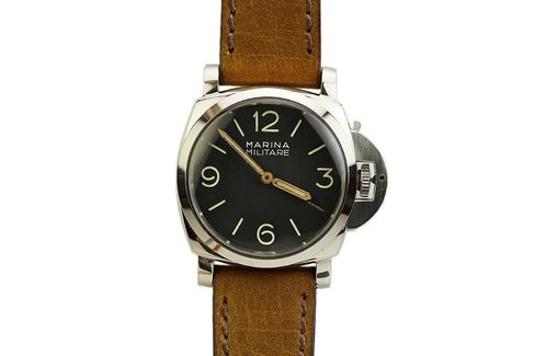 The ref. 6152-1.