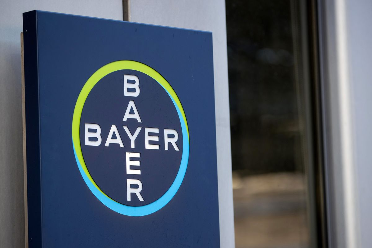 Bayer Loses Bid for a New Trial in $80 Million Roundup Case