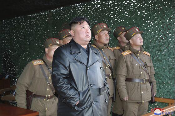 Just How Sick is North Korea's Leader?