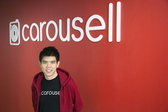 Why a 26-Year-Old Turned Down $100 Million Offer for His Startup