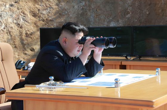 North Korea Threatens to Resume Nuclear Program, Slams Sanctions
