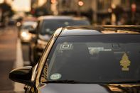 Why Tensions Between Uber and Cities Peaked in NYC: QuickTake