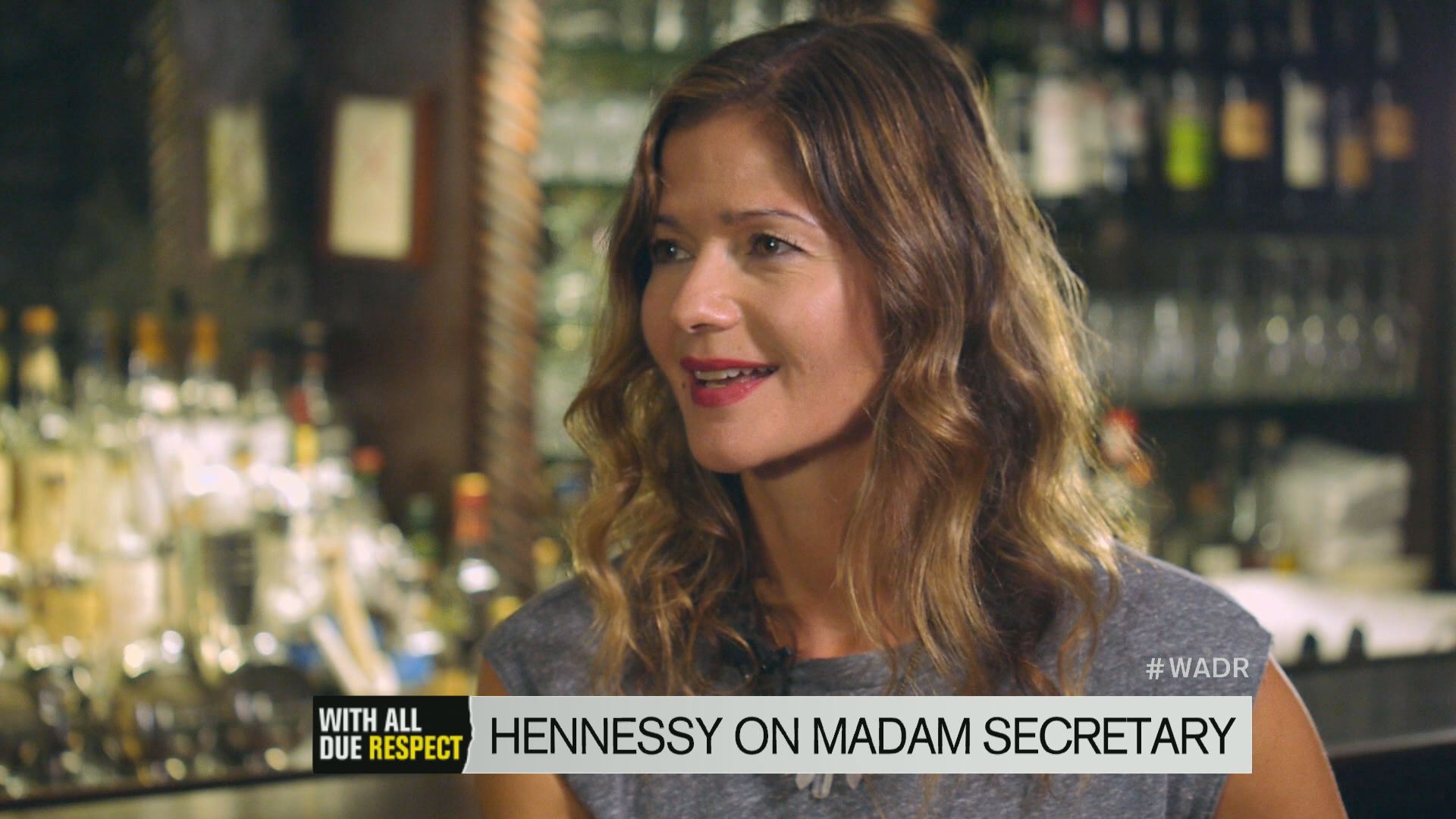 Paparazzi Jill Hennessy naked (79 photo), Ass, Cleavage, Selfie, lingerie 2019
