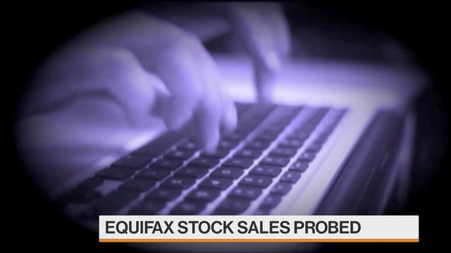 AGs request free credit monitoring from Equifax