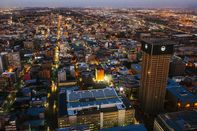 Electricity Round-Up As Eskom Is 'Threat' to South Africa Investment Strategy