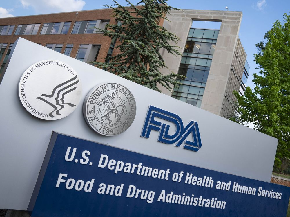Will a Vaccine Be Politicized? FDA Sets Up Safeguards - Bloomberg