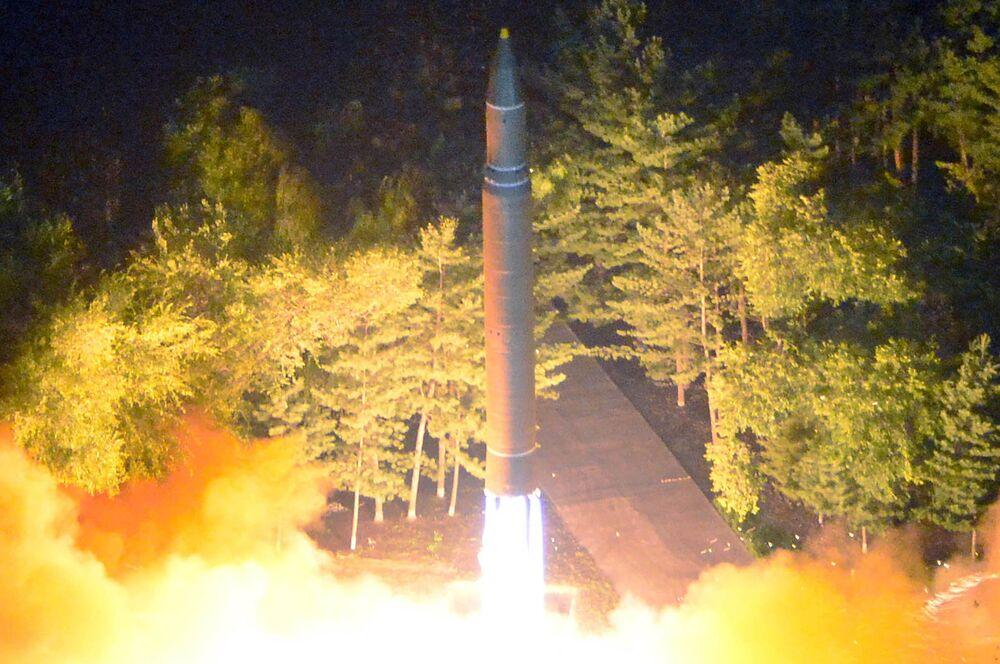 Президент Филиппин назвал Ким Чен Ына «дураком»