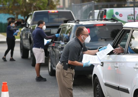 Hidden Costof Mass Layoffs: Why Job Cuts Won't Solve States' Budget Crisis