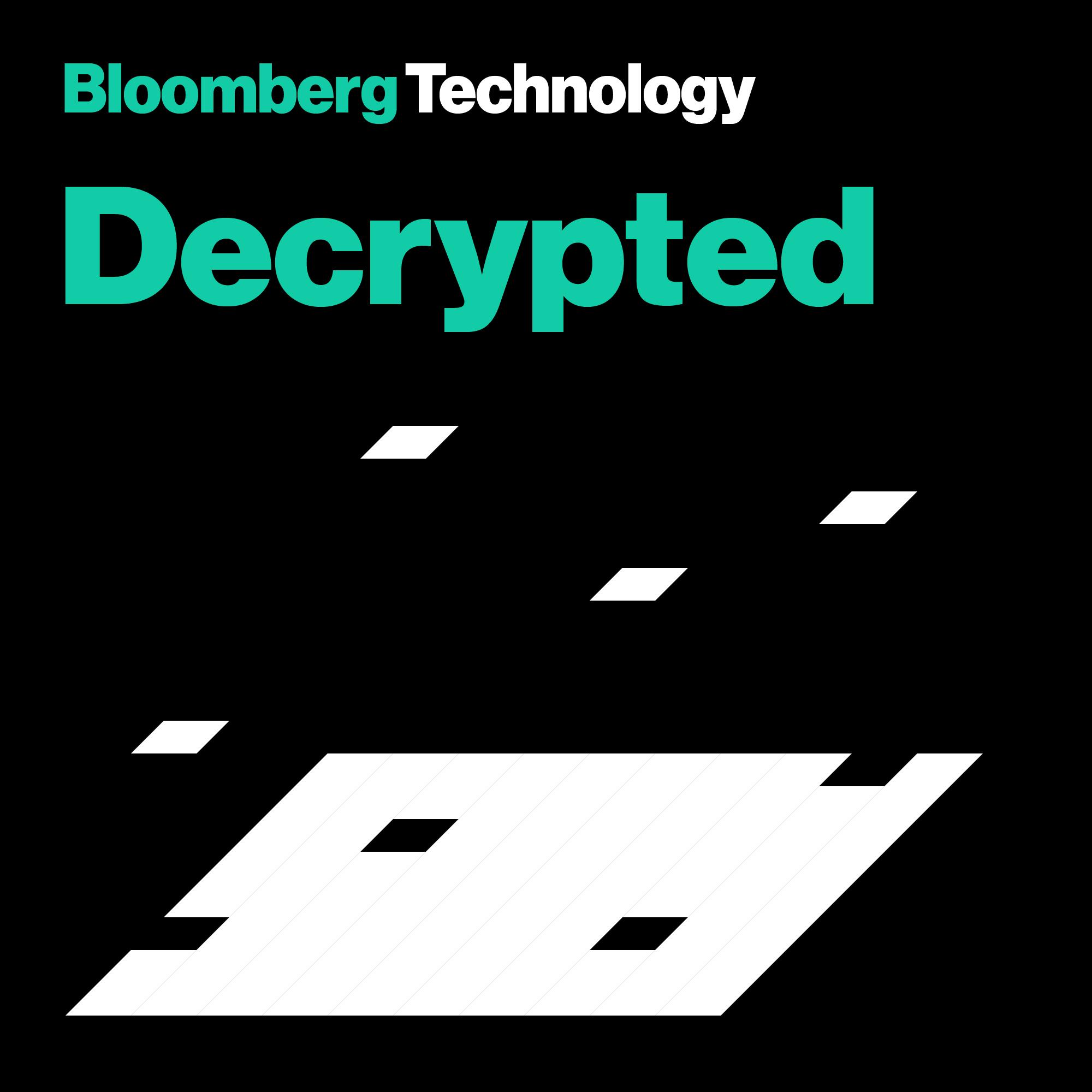 Live Radio - Bloomberg