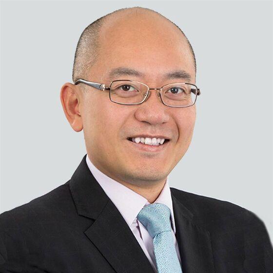 Ex-Lazard Banker Woo Joins Health-Care Fund C-Bridge Capital