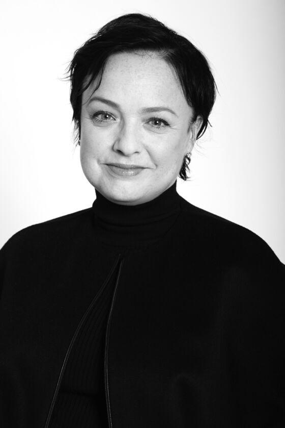 Kate Spade Gets New CEO to Lead Turnaround Bid at Handbag Brand