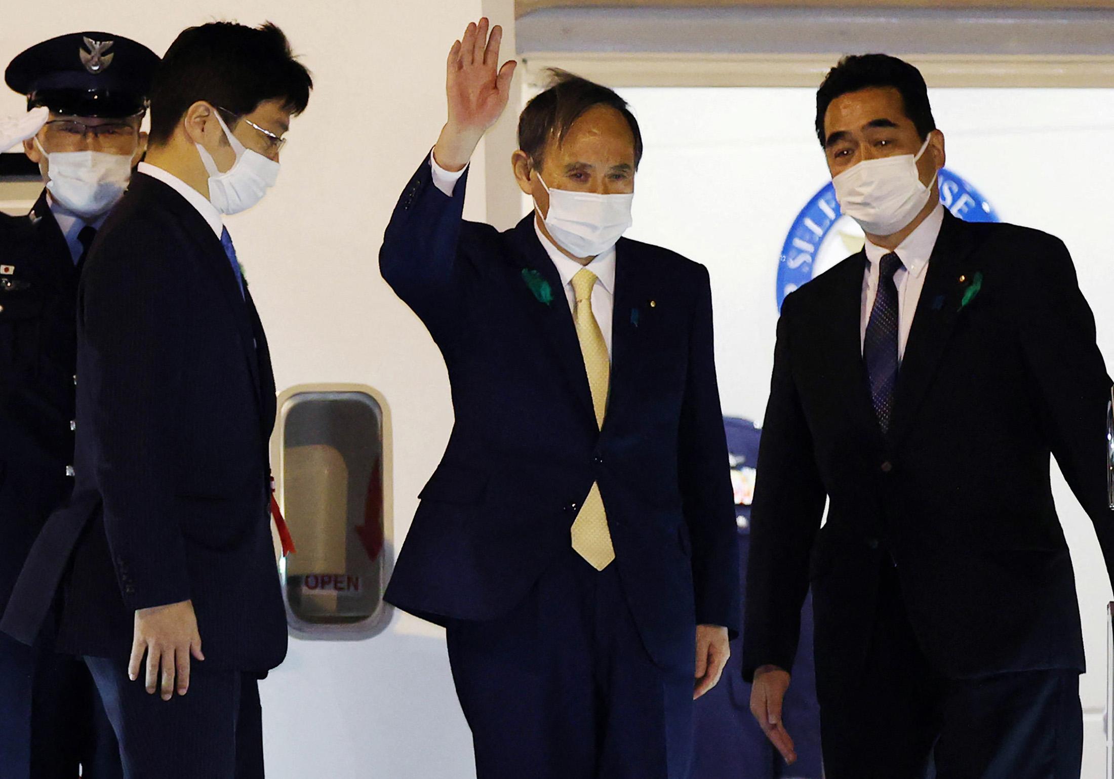 日本の - アメリカ - 外交