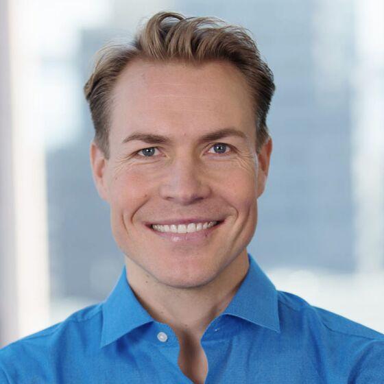 Startup Virta Health Valued at $1 Billion In Fundraise
