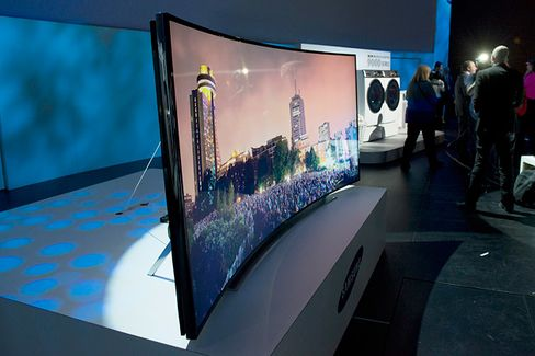 Time for Smart-TV Makers to Get Smarter