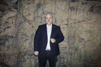 Storebrand Asset ManagementFund Manager Philip Ripman Interview
