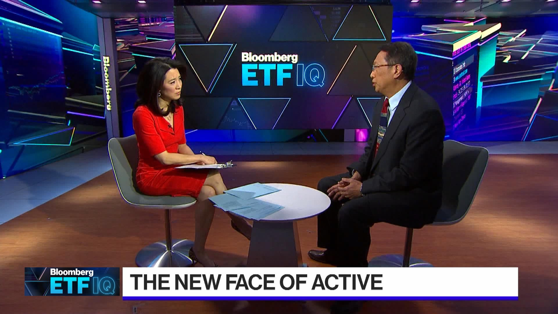 Algorithm-Based ETF 'Buys The Dip' to Beat the S&P 500