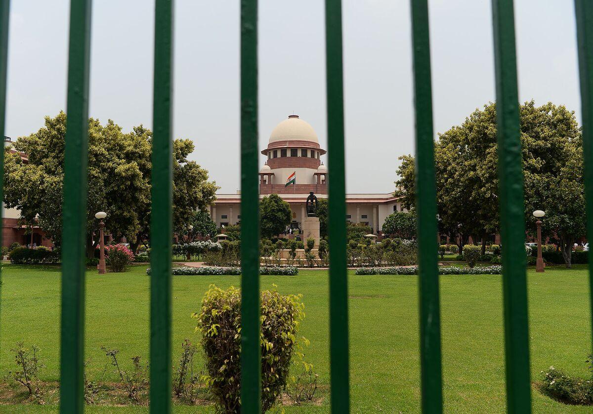 Banks Risk Adding $25 Billion Bad Debt on India Court Decision