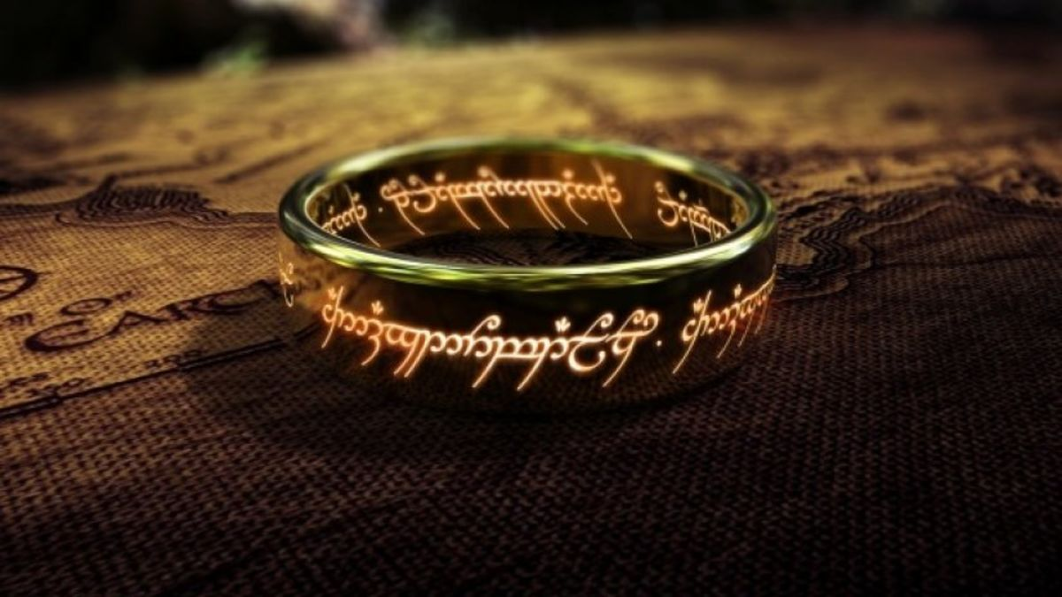 Amazon to Produce 'Lord of the Rings' TV Series With New Plots