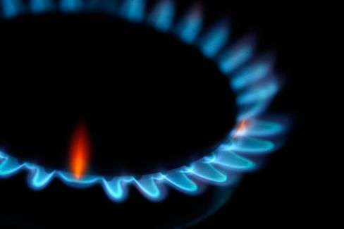 Why Natural Gas Will Stay Cheap in 2013