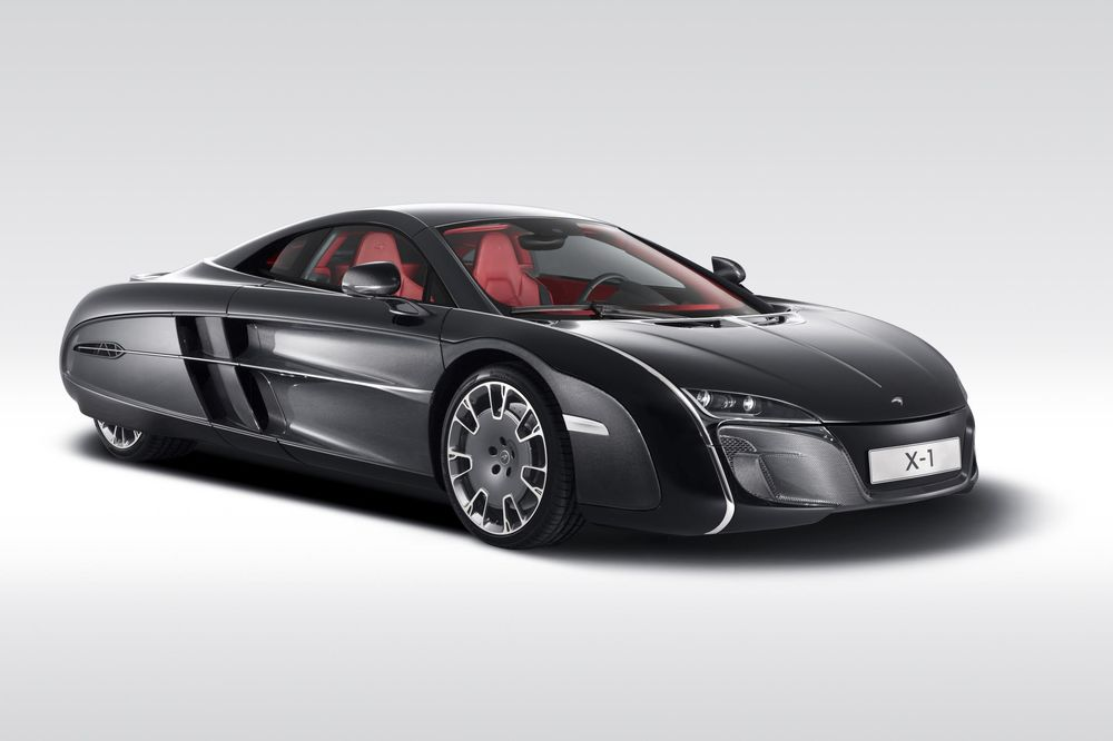 1466177739 Cars Why You Can T Get Your Supercar