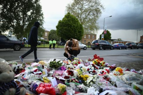 British Officials Add Homegrown Radicalism to Attack Mysteries