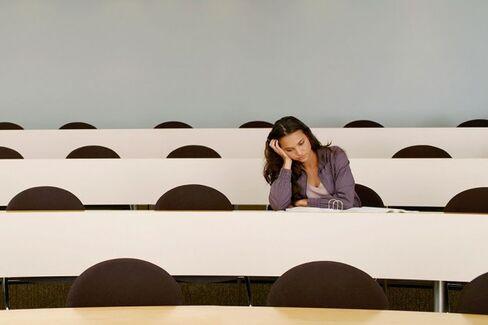 Avoiding a Data Sufficiency Hangover