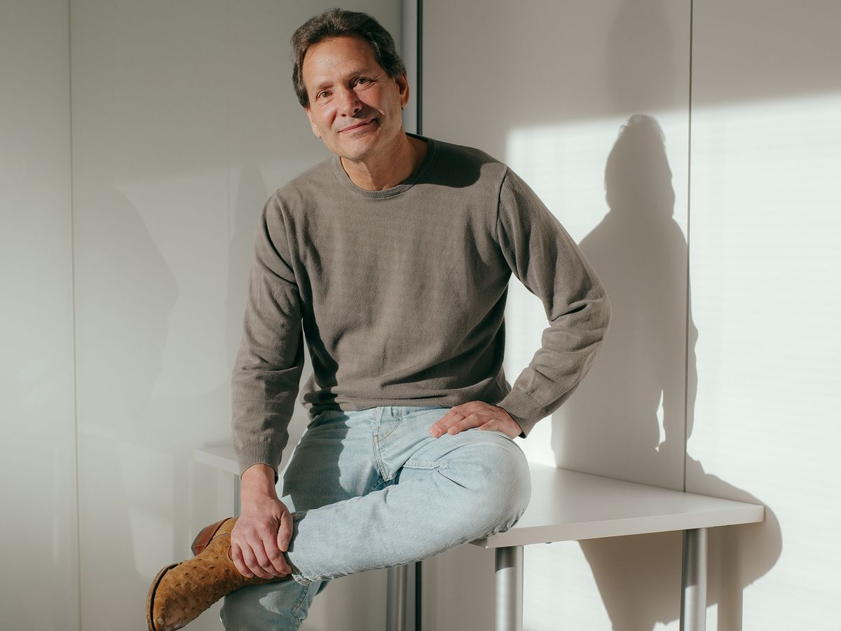 PayPal Escaped Obscurity by Embracing Credit Card