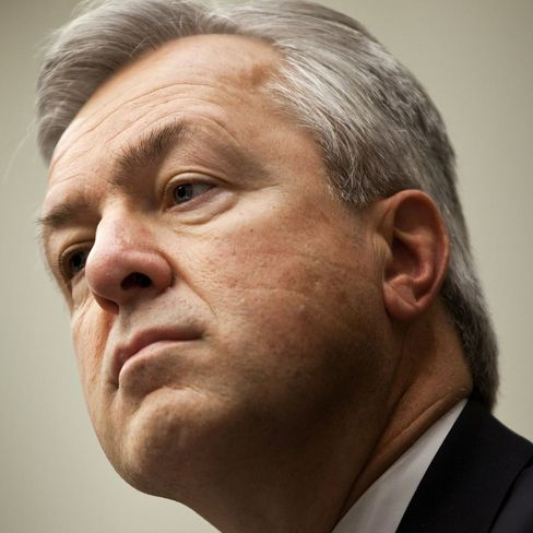 Wells Fargo Cuts 3,800 Jobs