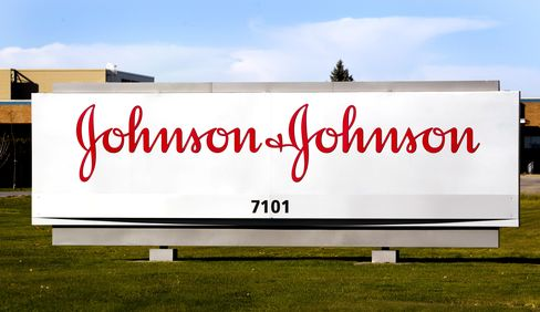 J&J Latest Company to Quit Public Policy Group