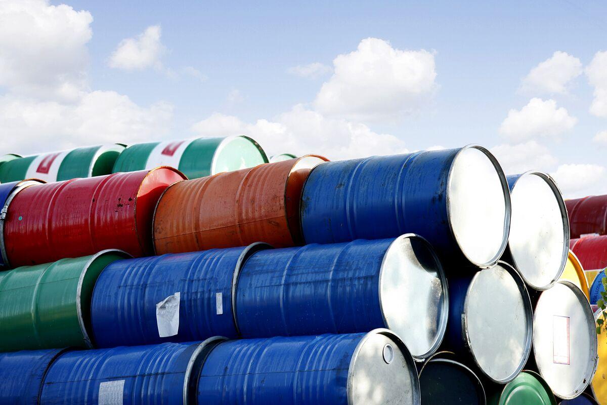 Third Quarter is Key for 2019 Oil Balance