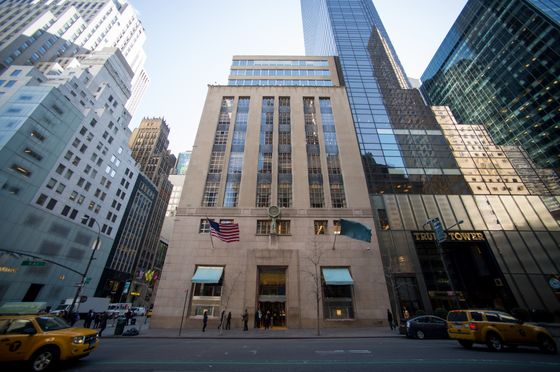 The Revamped Tiffany Flagship Will Have More Sales, VIP Space