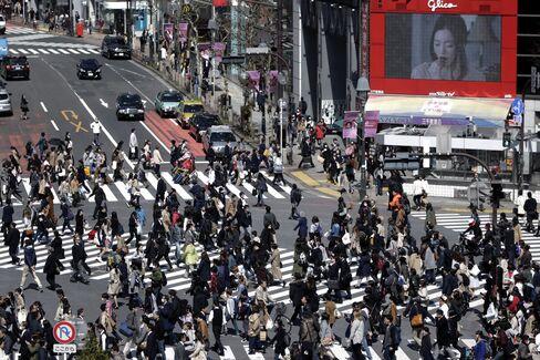 日本には賃金上昇策必要とIMF