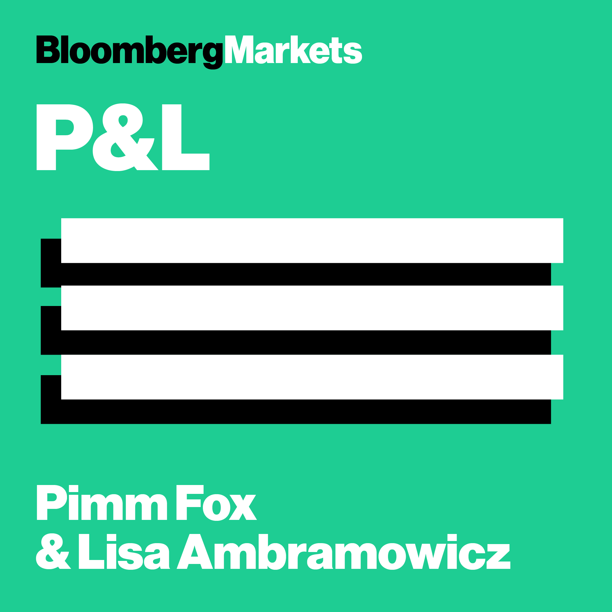 Low Cost Am Radio Live Bloomberg