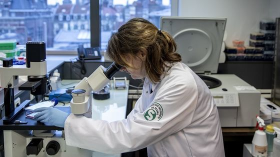 U.K. Covid Surge Testing Not Effective, Government Adviser Warns