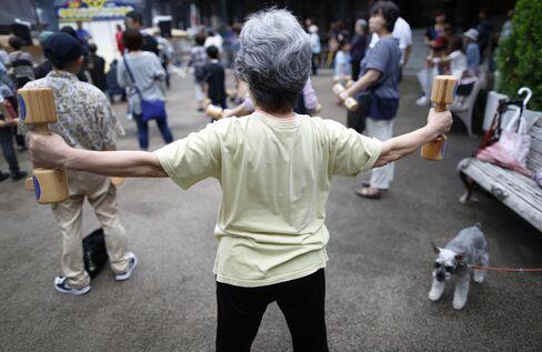 1487290308_japan elderly