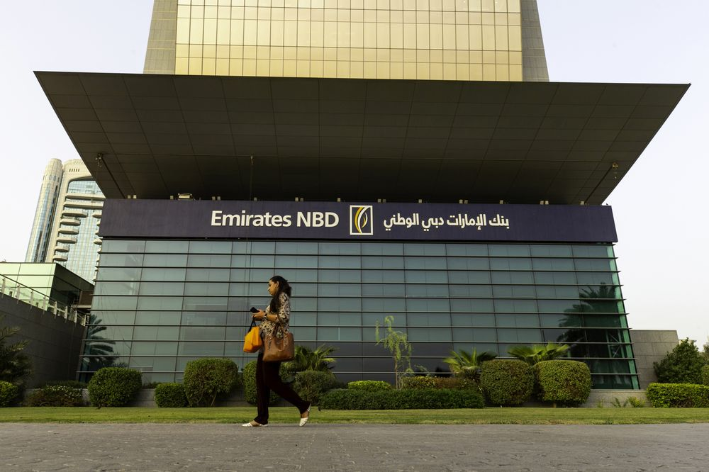 Дубай банк дома в тайланде в аренду на месяц