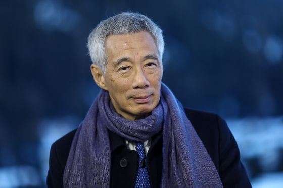 Why Singapore's Ruling Party Easily Wins Big in Every Election