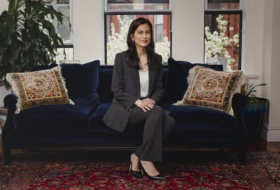 Manhattan D.A. Hopefuls Balance Crime Rise, Social Justice