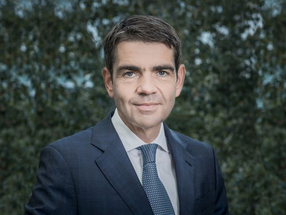 Richemont Elevates Lambert to CEO as Part of Succession Plan