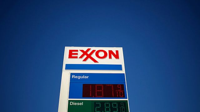 Can ExxonMobil Be Found Liable for Misleading Public on