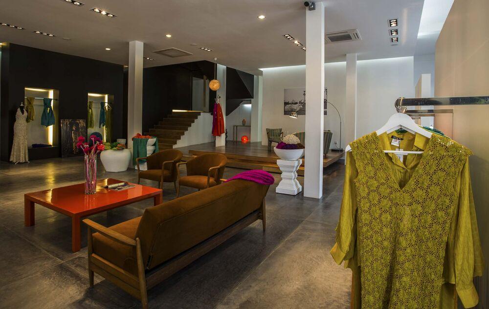Siem Reap Travel Guide Sustainable Luxury Hotels Restaurants