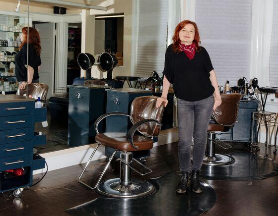 Reopening Whiplash Wreaks Havoc on California Small Businesses