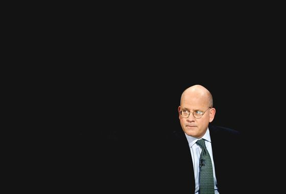 GE Hands Former CEO John Flannery $10 Million Exit Package After 14-Month Stint