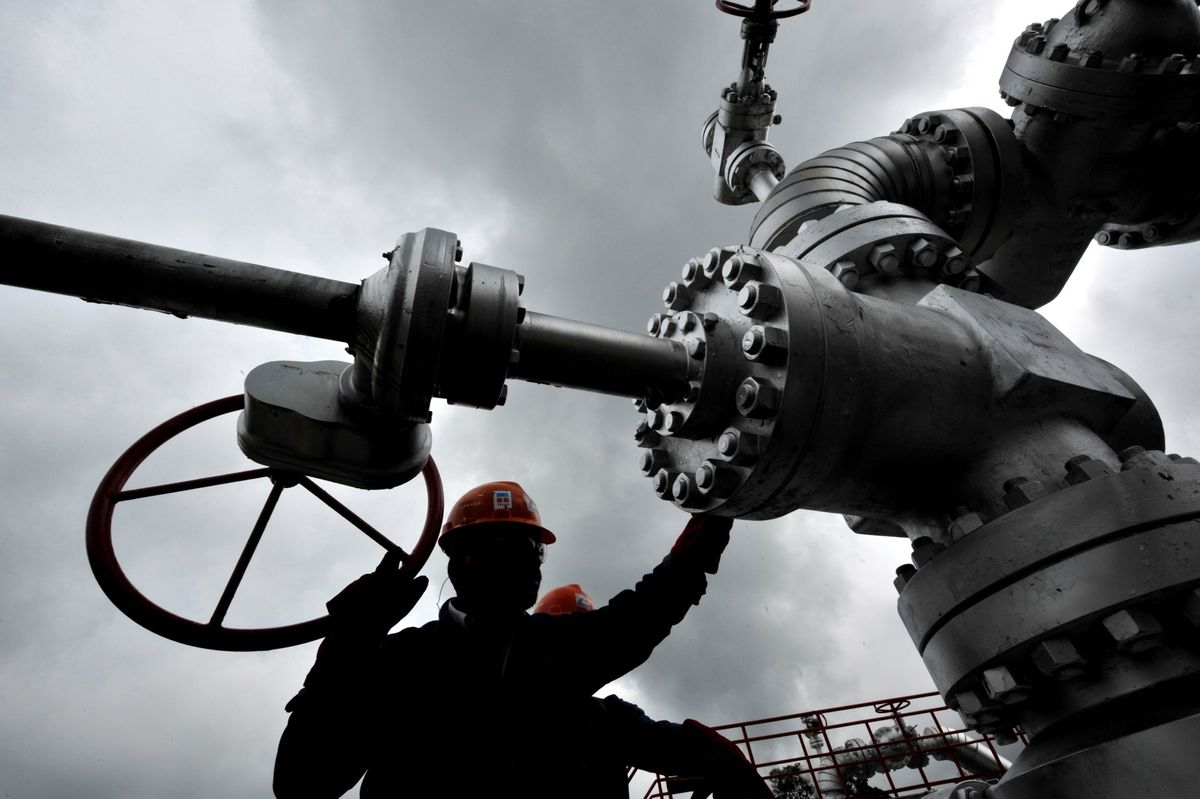 Indonesia Plans $500 Million Merged Geothermal Firm IPO