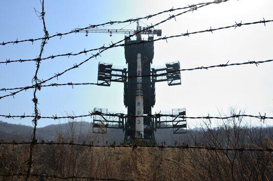 How Kim Jong Un May Have Kickstarted Nuclear Talks
