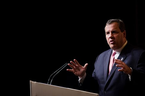 Republican Presidential Candidates Speak At Faith & Freedom Coalition's