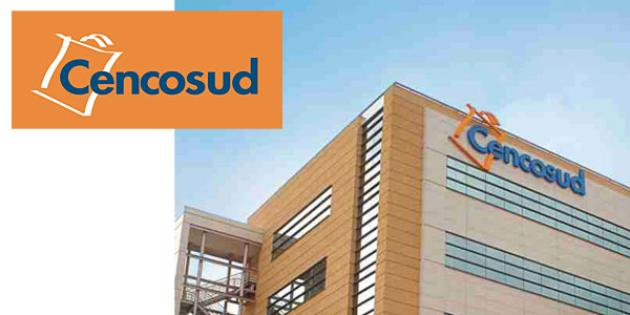 No. 8 Fastest-Growing Latin American Company: Cencosud
